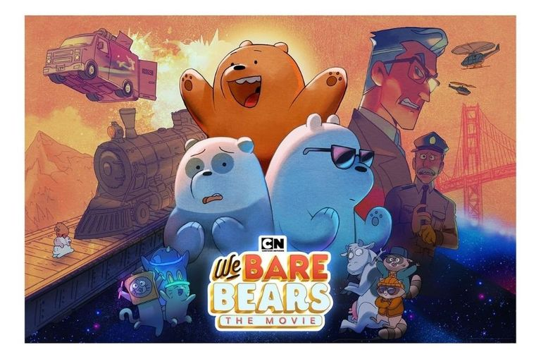 get-ready-for-an-adventure-with-we-bare-bears-the-movie-premiering-september