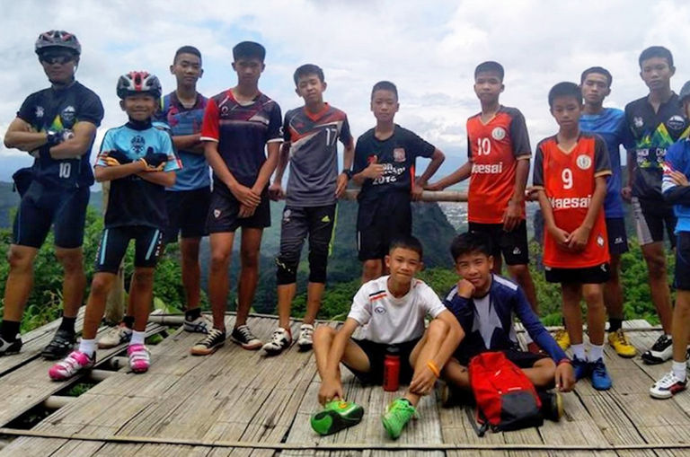 thaicaverescue-boys-invited-to-the-fifa-world-cup-final-but-will-they-attend-it