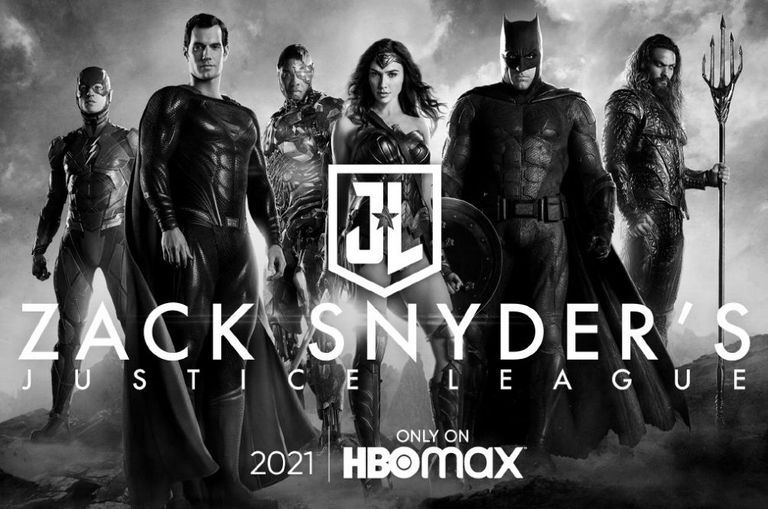 hbo-max-accidentally-leaks-zack-snyder-s-justice-league-10-days-before-debut