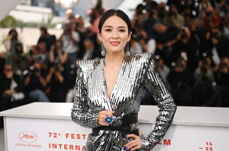 popular-actress-zhang-ziyi-kicks-fan-out-of-group-chat-after-he-called-her-an-aunty