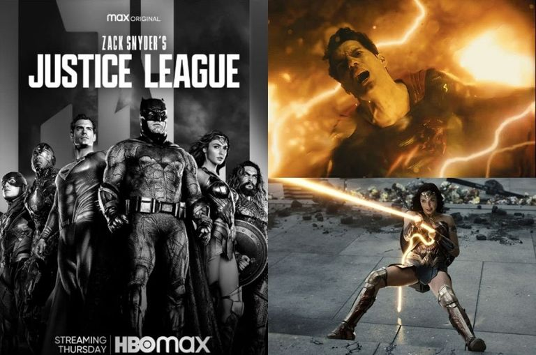 did-zack-snyder-s-justice-league-do-justice-to-the-film-here-s-our-honest-review