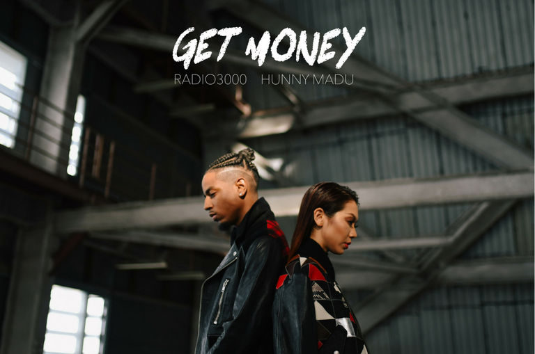 from-kl-to-la-hunny-madu-and-radio3000-team-up-for-their-new-single-get-money