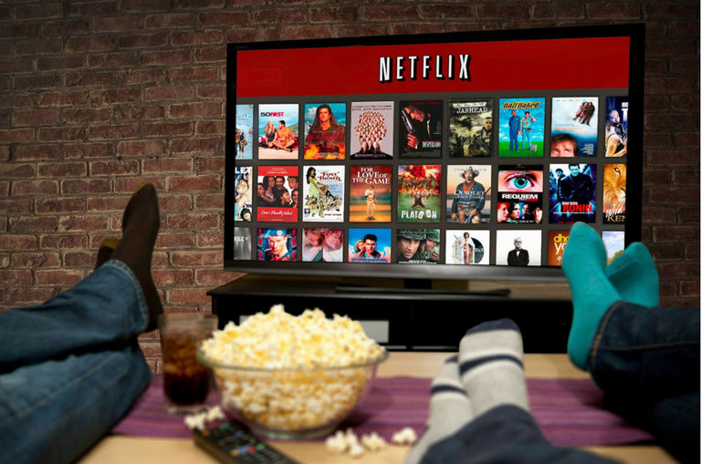 netflix-is-giving-us-some-next-level-binge-watching-with-700-original-titles-coming-this-year