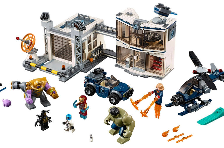 do-lego-s-avengers-endgame-sets-contain-spoilers