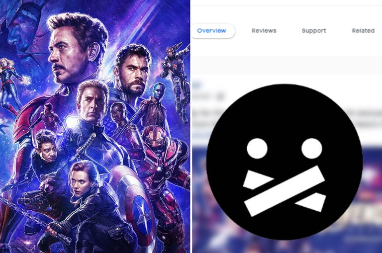 this-malaysian-built-a-chrome-extension-that-filters-out-avengers-endgame-spoilers