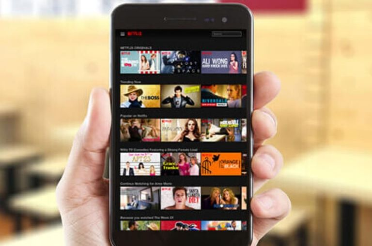 netflix-malaysia-launches-mobile-plan-for-only-rm17-per-month