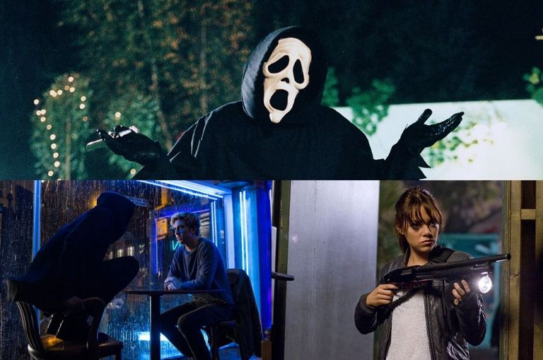 netflix-malaysia-wants-you-to-stream-scream-this-month