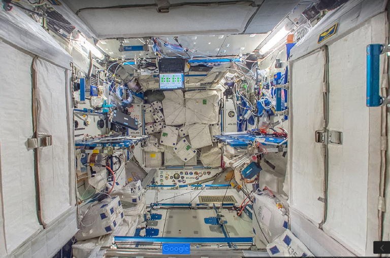 you-now-get-to-visit-the-international-space-station-using-google-maps