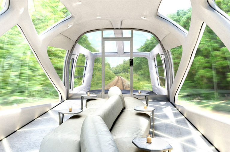 check-out-what-it-looks-like-inside-the-usd10-000-per-ticket-japanese-luxury-train