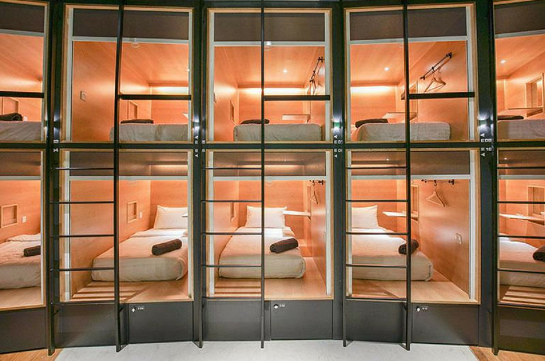 staying-in-dorms-won-t-feel-the-same-anymore-with-this-new-luxury-capsule-hotel-in-kl