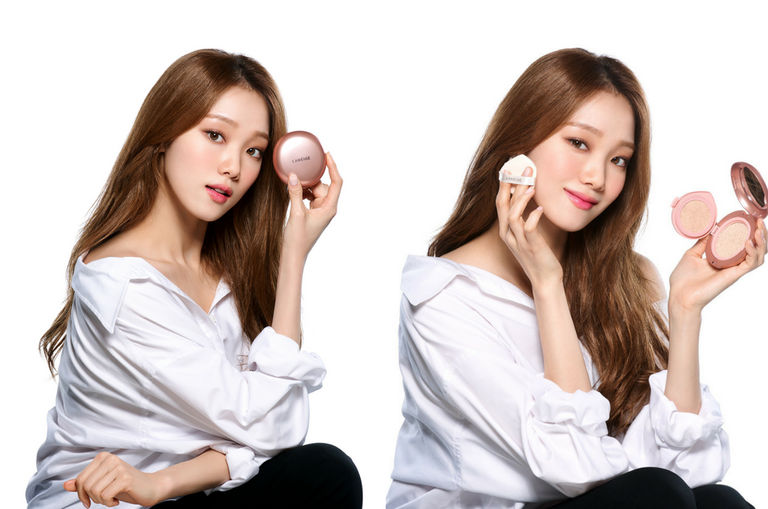 we-got-some-beauty-tips-from-popular-korean-model-actress-lee-sung-kyung