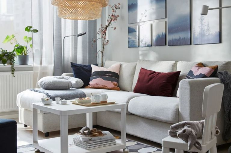 the-world-s-largest-furniture-retailer-is-having-a-major-clearance-sale-right-now