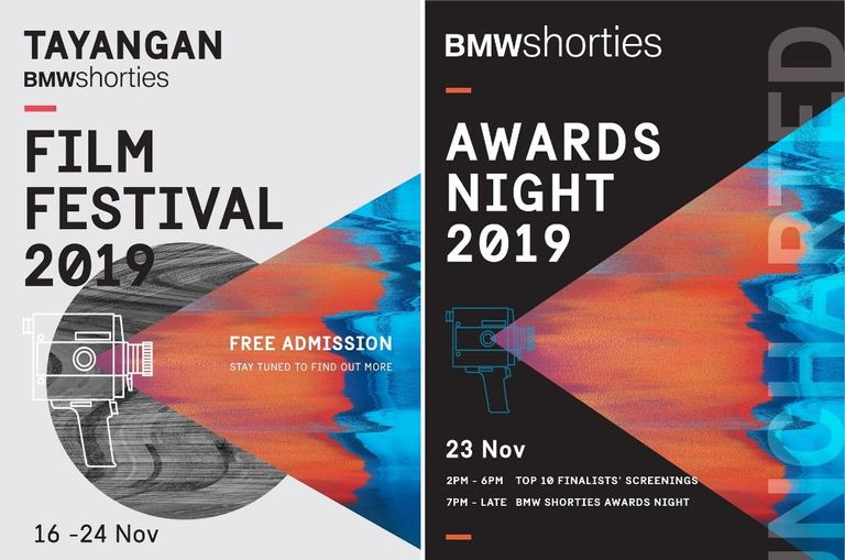 all-the-films-you-need-to-catch-at-urbanscapes-2019-s-tayangan-bmw-shorties-and-awards-night