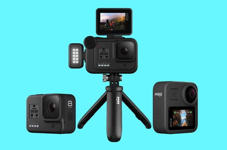 we-played-with-the-all-new-gopro-hero8-black