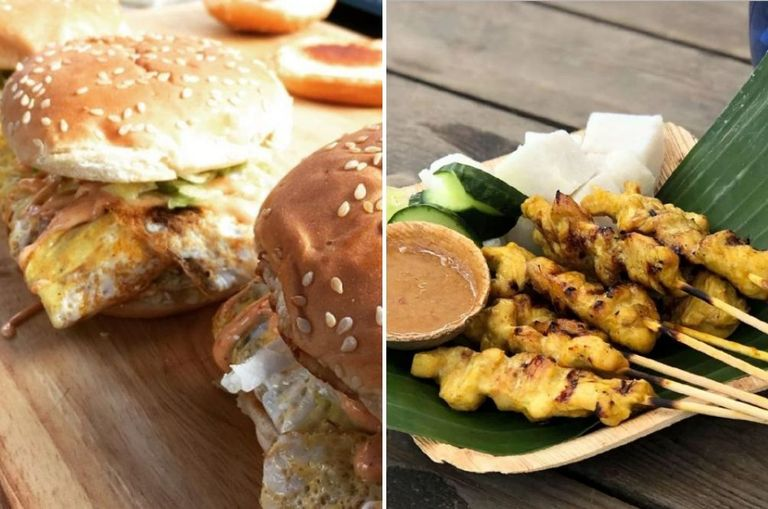 enjoy-rm1-burgers-and-free-satays-with-touch-n-go-ewallet
