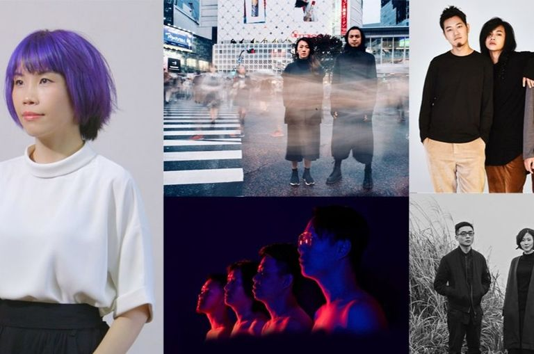 urbanscapes-2019-announces-final-lineup-with-exciting-new-additions