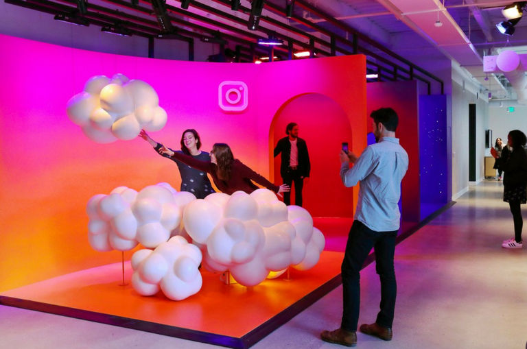 instagram-s-new-office-is-basically-instagram-in-3d
