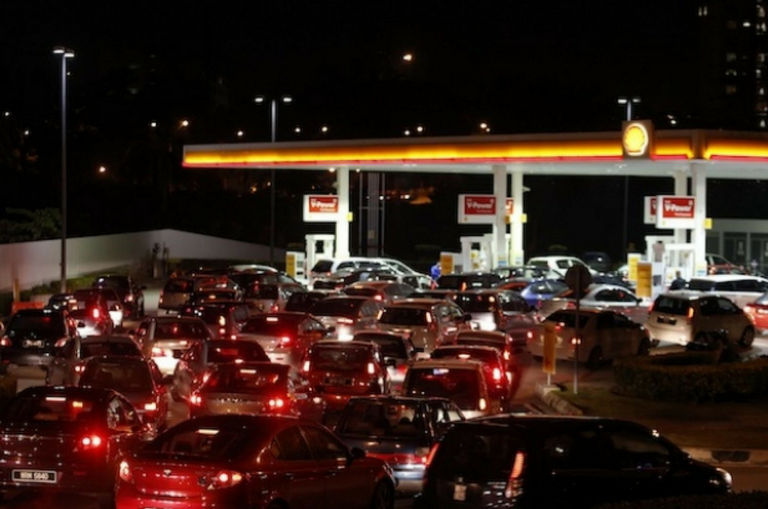brace-yourselves-for-a-potential-fuel-price-increase-malaysians