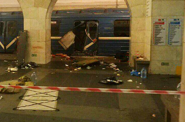 st-petersburg-metro-blast-what-we-know-and-what-we-don-t-know-so-far