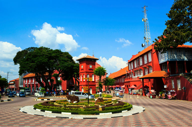 lonely-planet-names-melaka-as-one-of-2017-s-best-asian-destinations