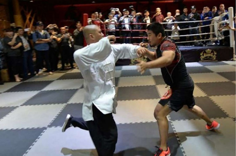 tai-chi-master-vs-mma-fighter-who-won