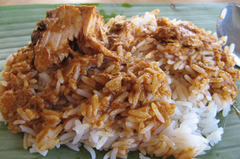 terengganu-s-famous-nasi-dagang-is-going-worldwide