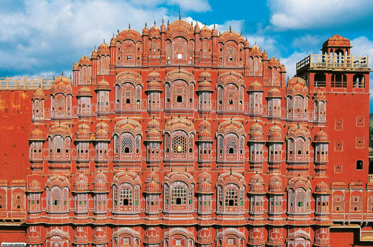 airasia-x-launches-new-direct-route-to-india-s-pink-city-jaipur