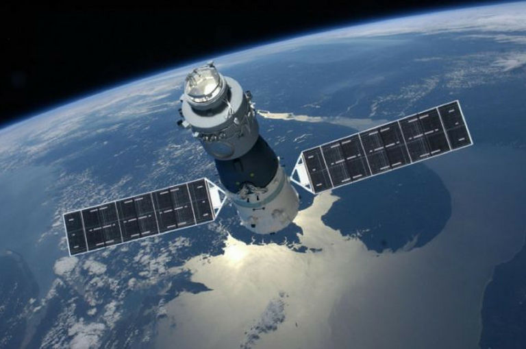 chances-of-china-s-space-station-crashing-in-malaysia-are-less-than-one-per-cent-so-don-t-panic
