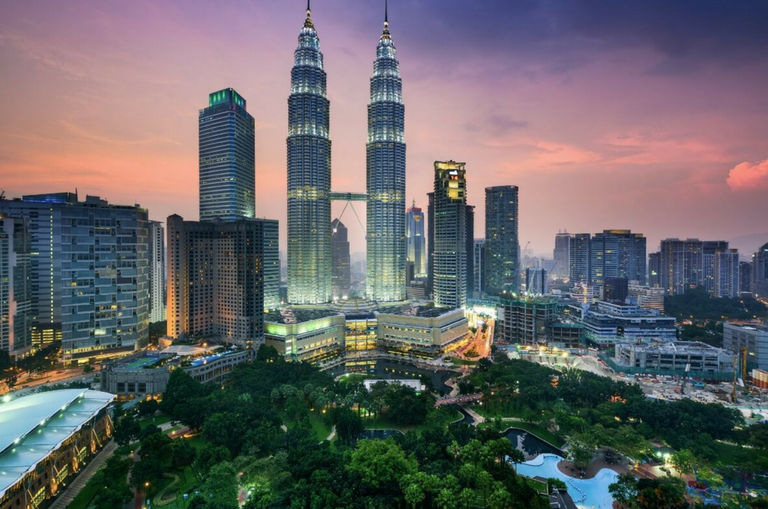 kl-is-one-of-the-10-most-visited-cities-in-the-world
