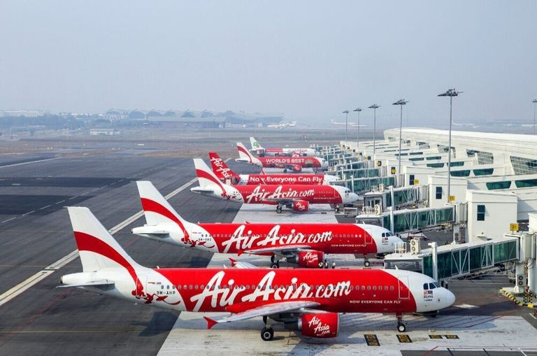 airasia-to-stop-selling-cigarettes-on-flights