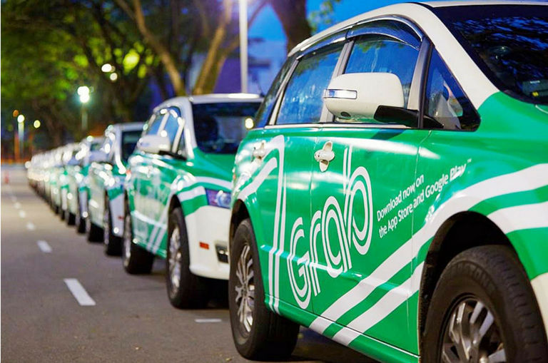 grab-introduces-cashless-payment-with-grabpay-credits