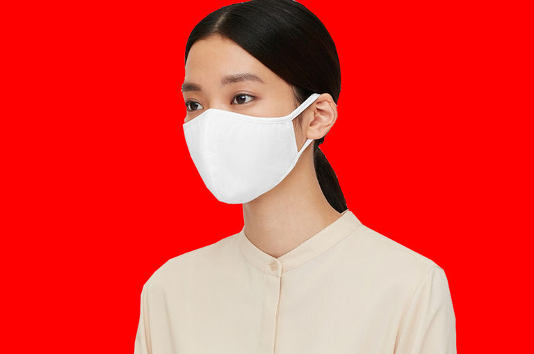 uniqlo-s-much-hyped-about-airism-face-masks-set-to-drop-in-malaysia-in-september