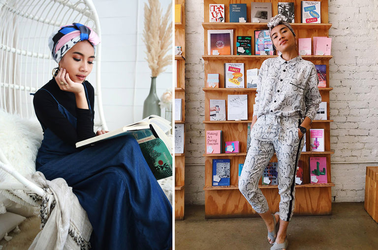 looking-for-new-books-to-read-here-are-five-recommendations-from-yuna