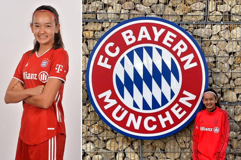 meet-the-15-year-old-malaysian-girl-who-s-now-playing-football-for-german-club-bayern-munich