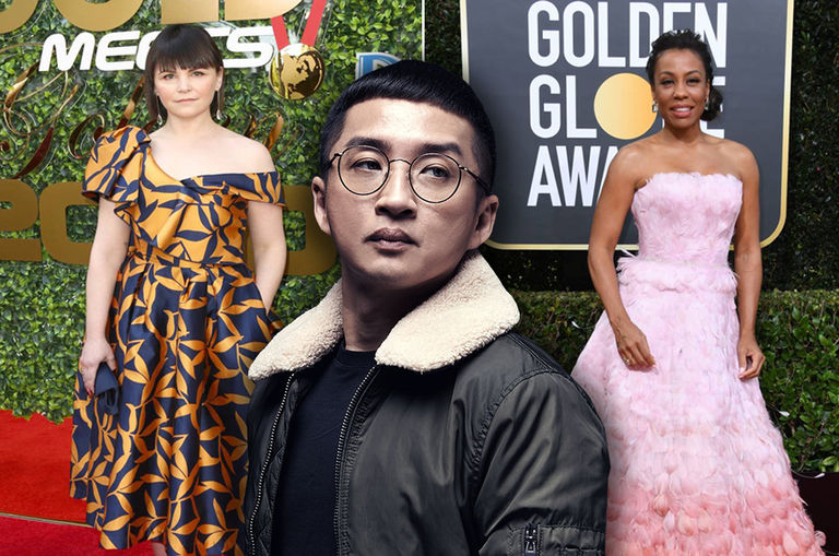 these-celebs-wore-gowns-designed-by-a-malaysian-to-the-2020-golden-globes