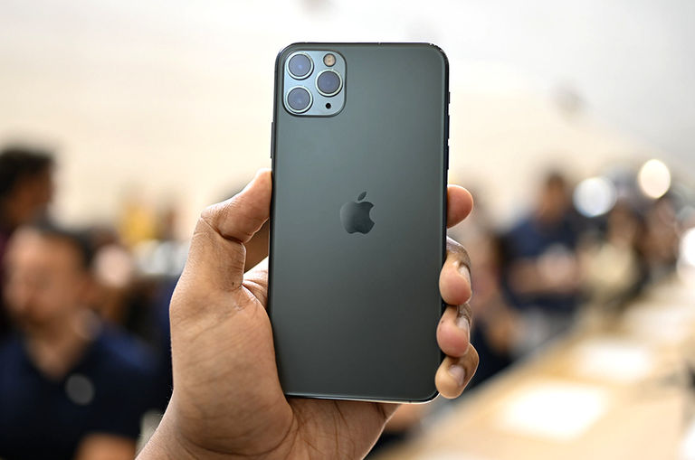 study-malaysians-need-a-month-s-salary-to-buy-the-latest-iphone-11
