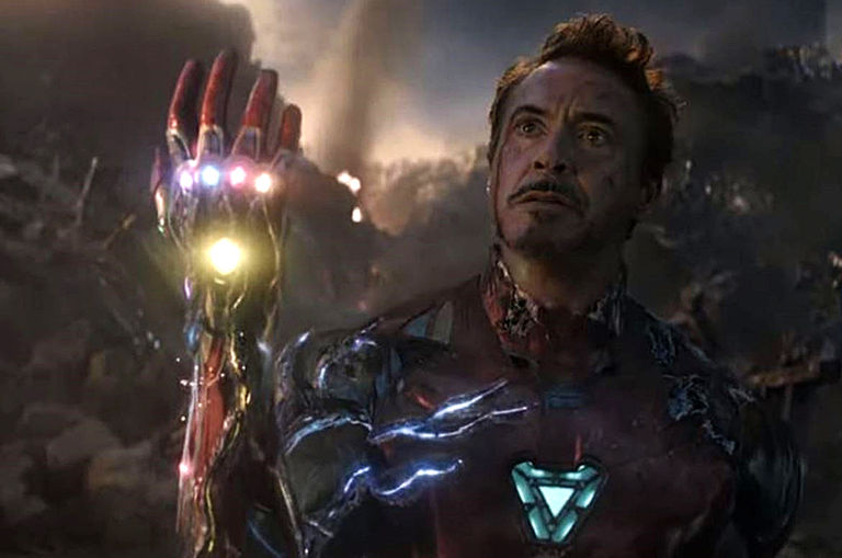 robert-downey-jr-may-return-as-iron-man-in-new-disney-show