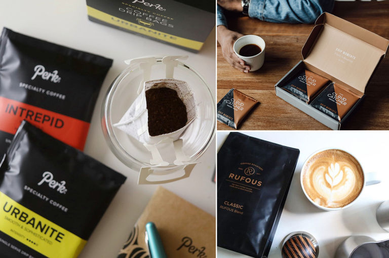 5-local-brands-that-deliver-fresh-ground-coffee-right-to-your-doorstep