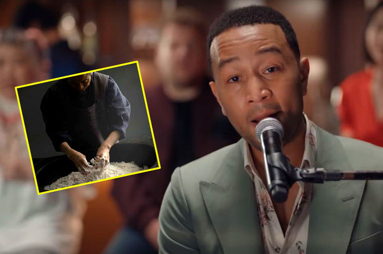 john-legend-just-released-a-new-song-about-yeast