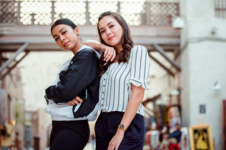 these-two-actresses-will-represent-malaysia-in-a-new-reality-series-based-in-dubai