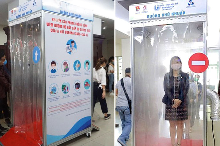 die-virus-die-vietnamese-team-invents-mobile-sterilisation-chamber
