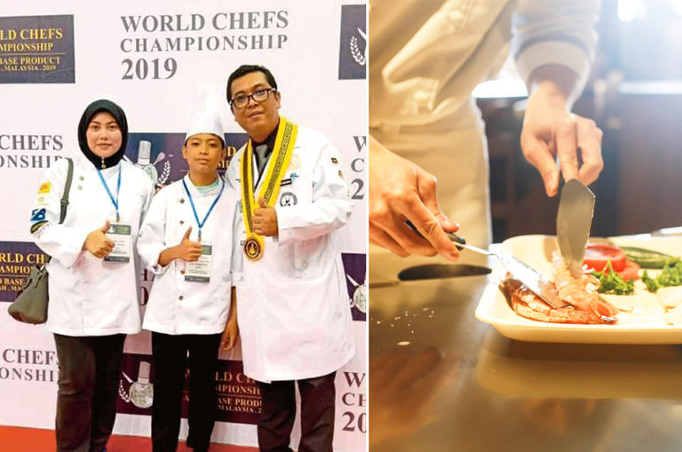 13-year-old-malaysian-boy-wins-two-medals-at-world-chefs-championship