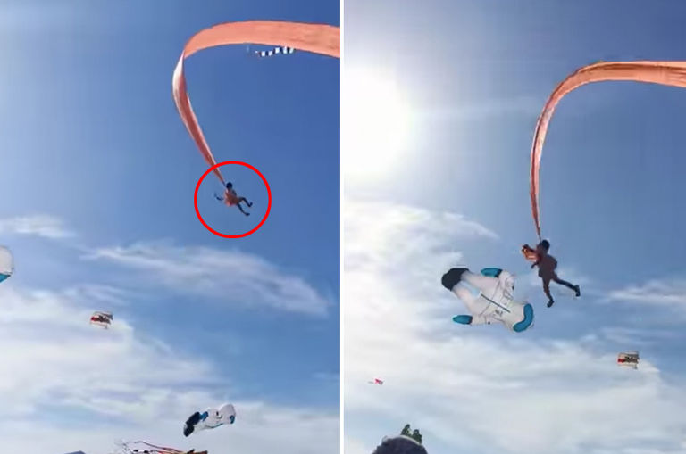 video-spectators-watch-in-horror-as-three-year-old-lifted-into-air-by-giant-kite-in-taiwan