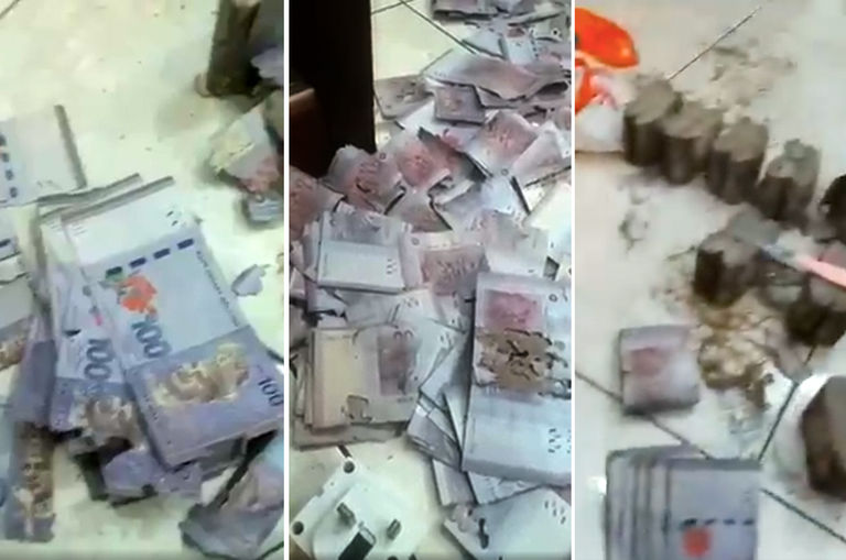 grandma-loses-rm300-000-in-cash-kept-in-milo-tins-after-insects-pest-destroyed-them