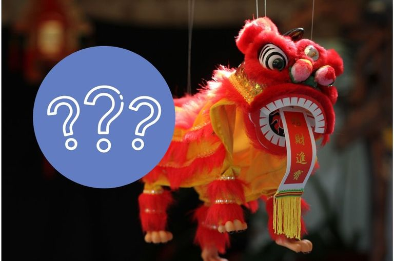 8-facts-we-bet-you-didn-t-know-about-cny
