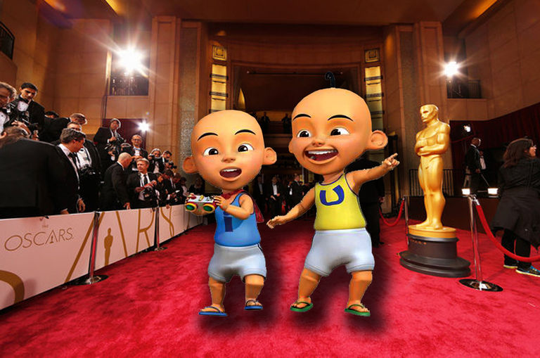upin-ipin-is-going-to-the-2020-oscars-makes-nomination-list
