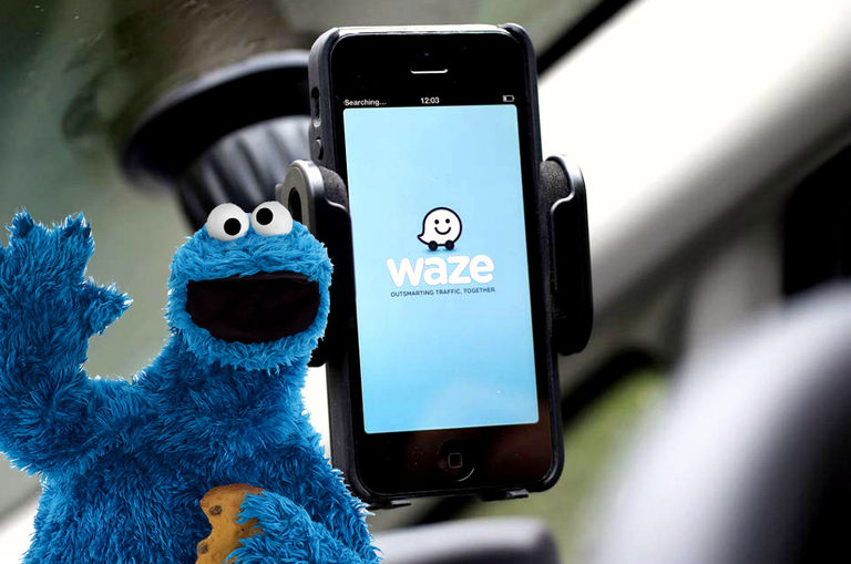 a-new-voice-is-going-to-give-you-directions-on-waze-cookie-monster-s
