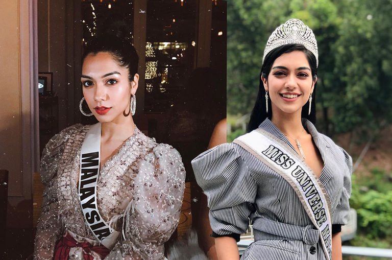 ms-malaysia-universe-2019-shweta-sekhon-is-just-a-regular-girl-who-dared-to-dream-big