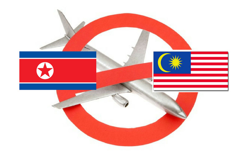 breaking-malaysians-banned-from-leaving-north-korea-in-retaliation-north-koreans-banned-from-leaving-malaysia