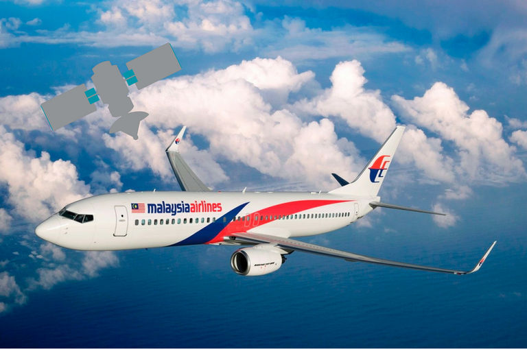 mas-is-the-first-airline-to-come-with-find-my-plane-feature